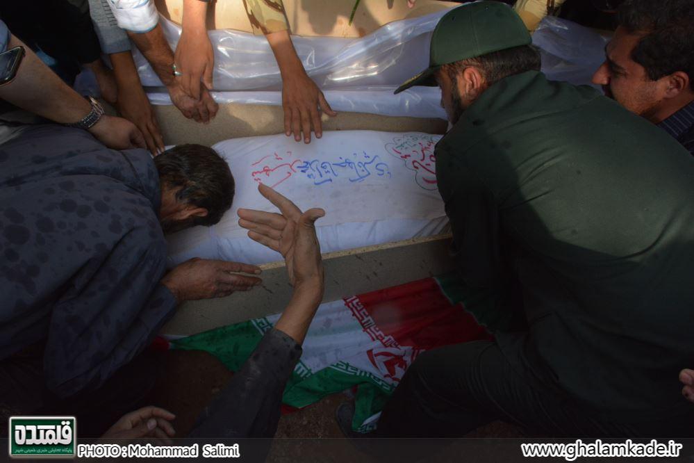 شهید محمدآقا جهانگیری (32)