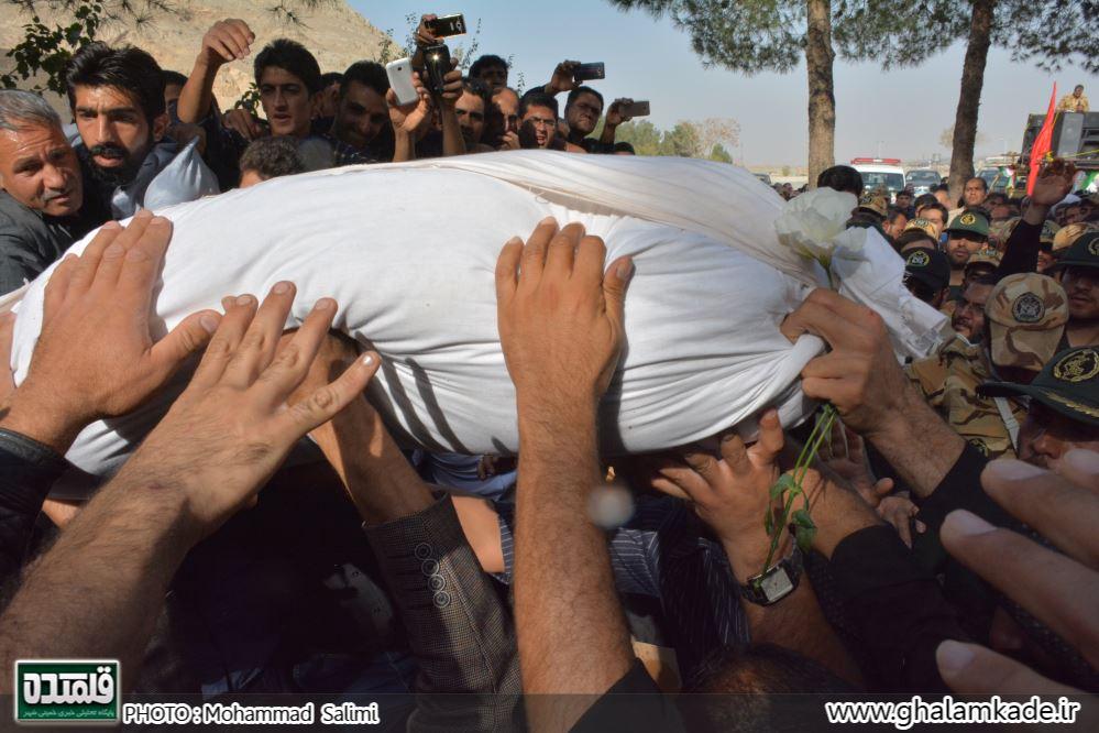 شهید محمدآقا جهانگیری (33)
