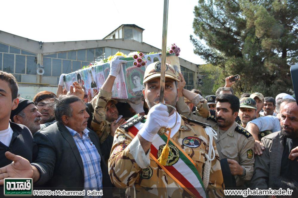 شهید محمدآقا جهانگیری (8)