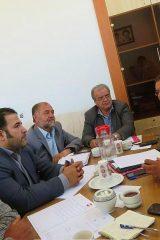 شورای شهرستان نطنز