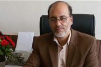 علیرضا-محمودی-نطنز-1