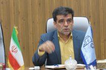 شفیعی مدیر آموزش و پرورش اردستان