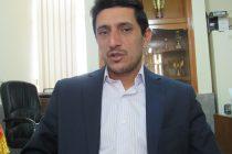 روحانی ورزش و جوانان اردستان