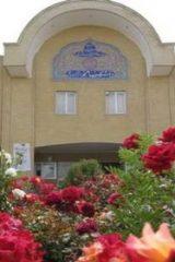 payameh-noor-930318