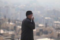 آلودگی هوا و کیفیت هوا