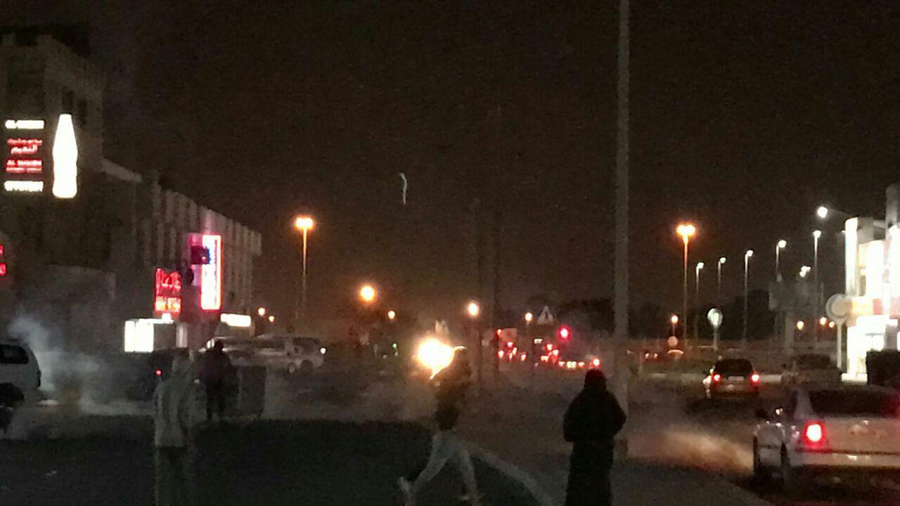 بحرین (11)
