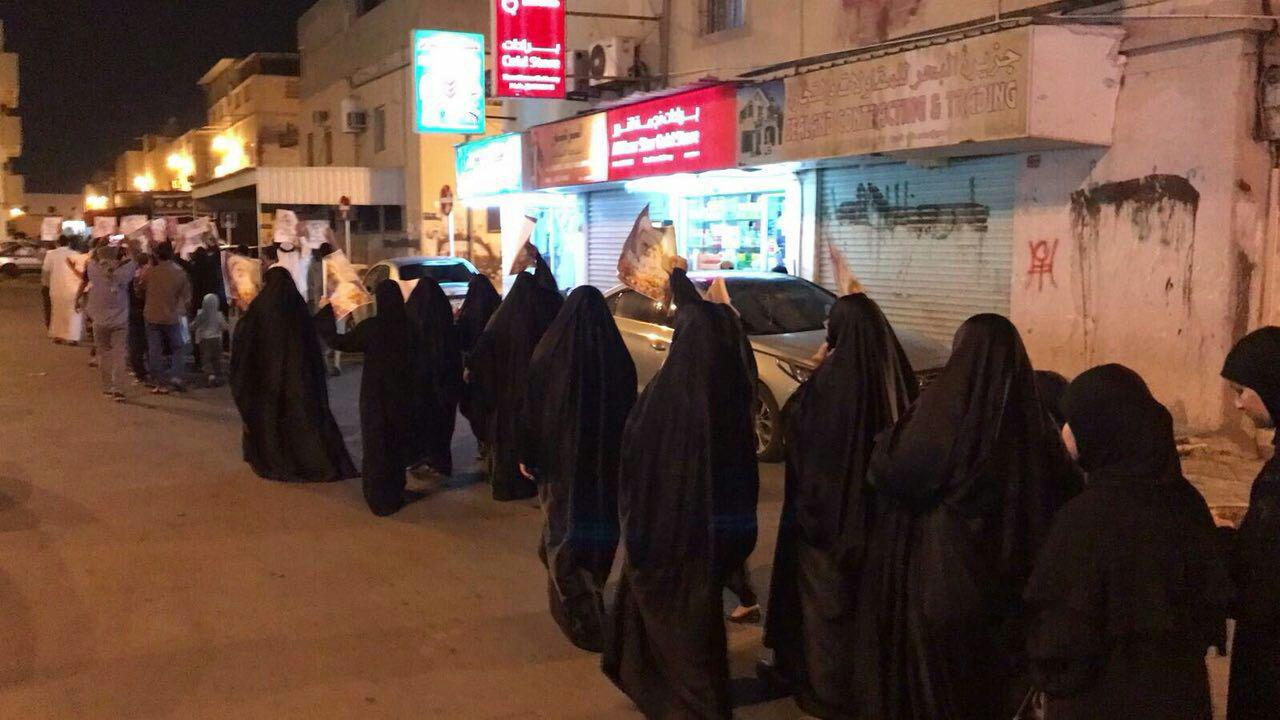 بحرین (2)