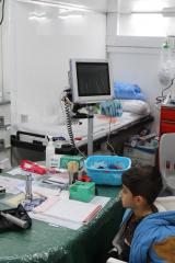 بیمارستان-صحرایی-صدوقی-1