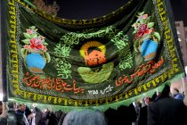 خمینی-شهر-در-مشهد