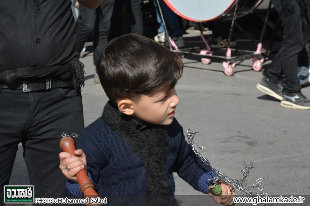 خمینی شهر - مشهد (10)