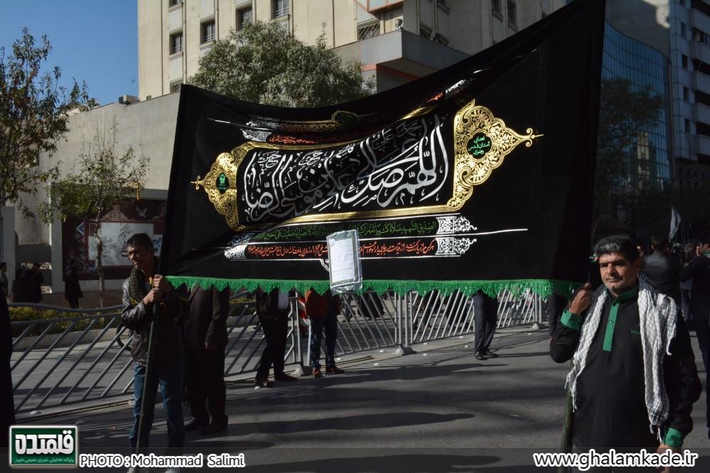 خمینی شهر - مشهد (11)