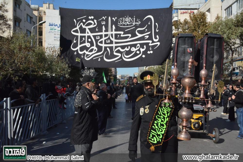 خمینی شهر - مشهد (12)
