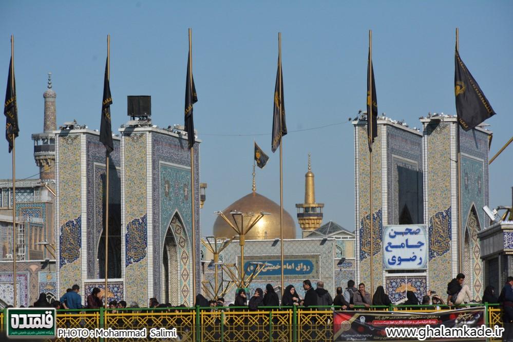 خمینی شهر - مشهد (13)