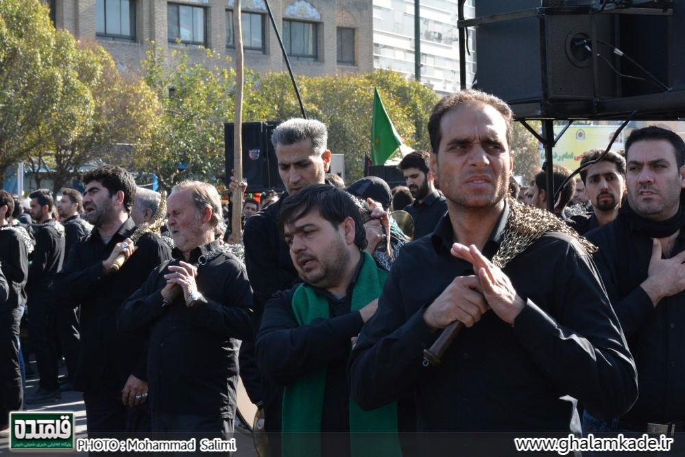 خمینی شهر - مشهد (14)
