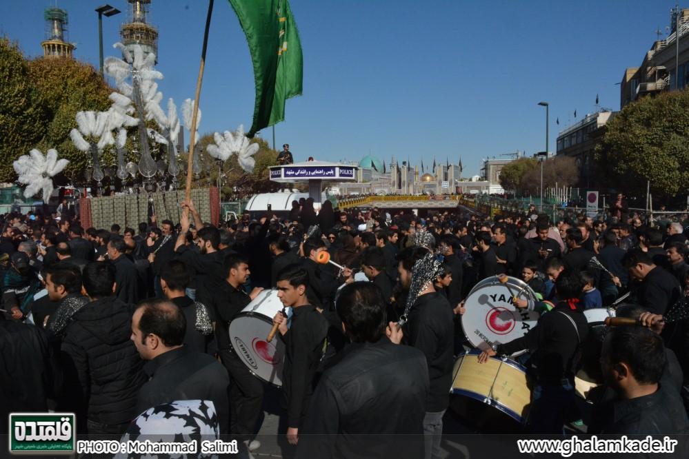 خمینی شهر - مشهد (15)