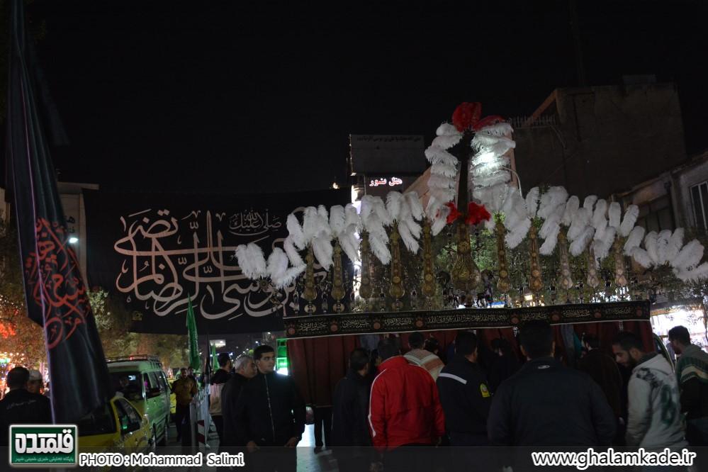 خمینی شهر - مشهد (17)