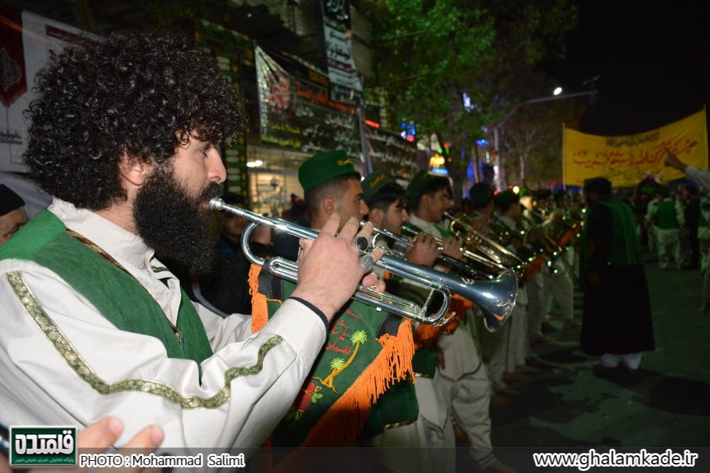 خمینی شهر - مشهد (19)