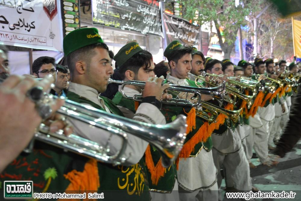 خمینی شهر - مشهد (20)