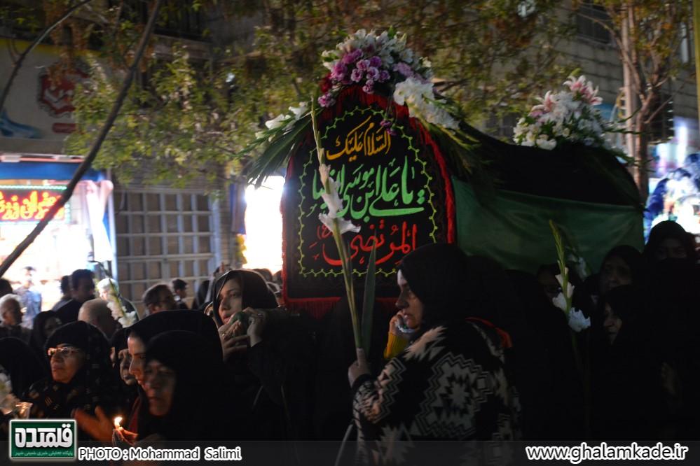 خمینی شهر - مشهد (23)
