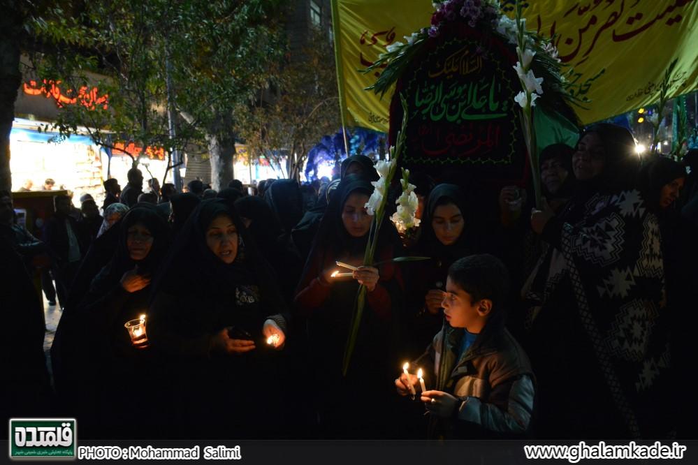 خمینی شهر - مشهد (24)