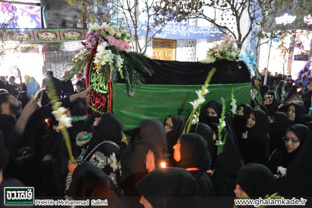 خمینی شهر - مشهد (26)
