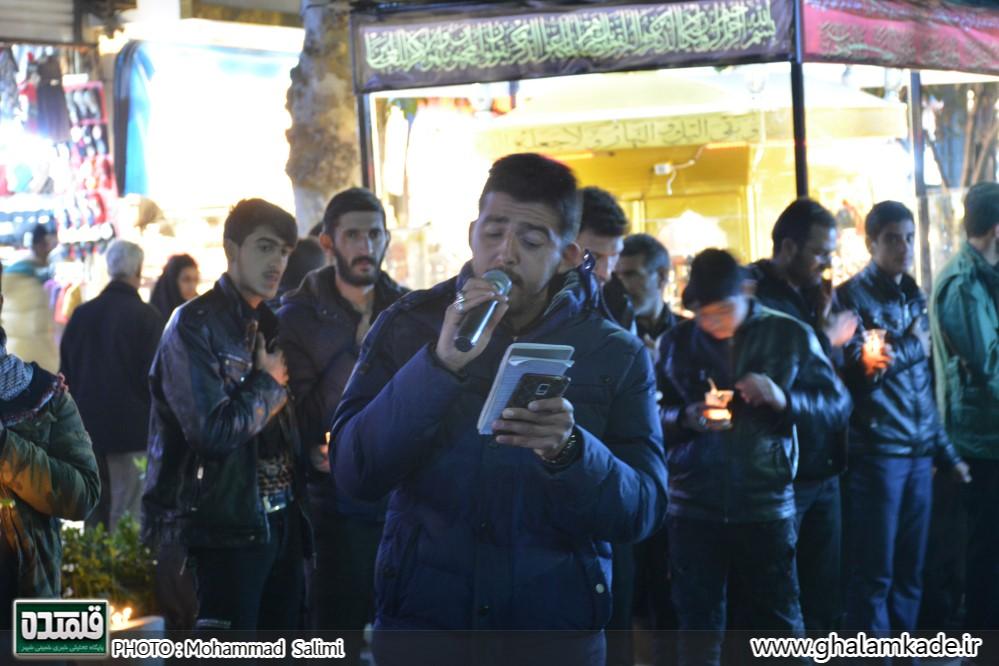 خمینی شهر - مشهد (29)