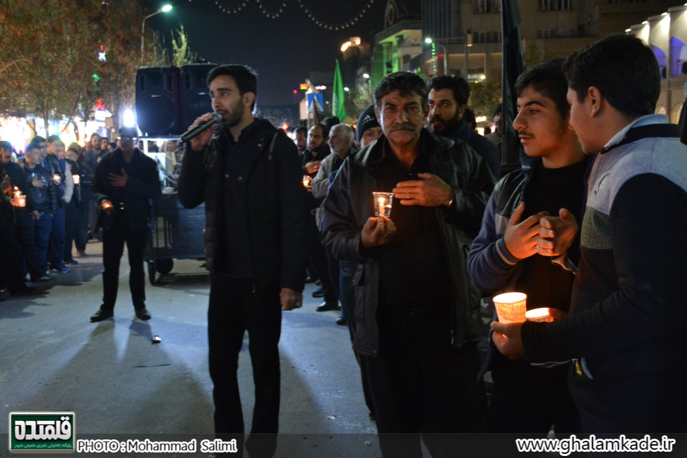 خمینی شهر - مشهد (30)