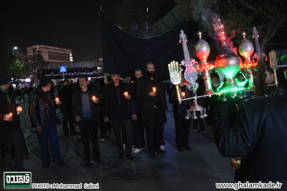 خمینی شهر - مشهد (31)