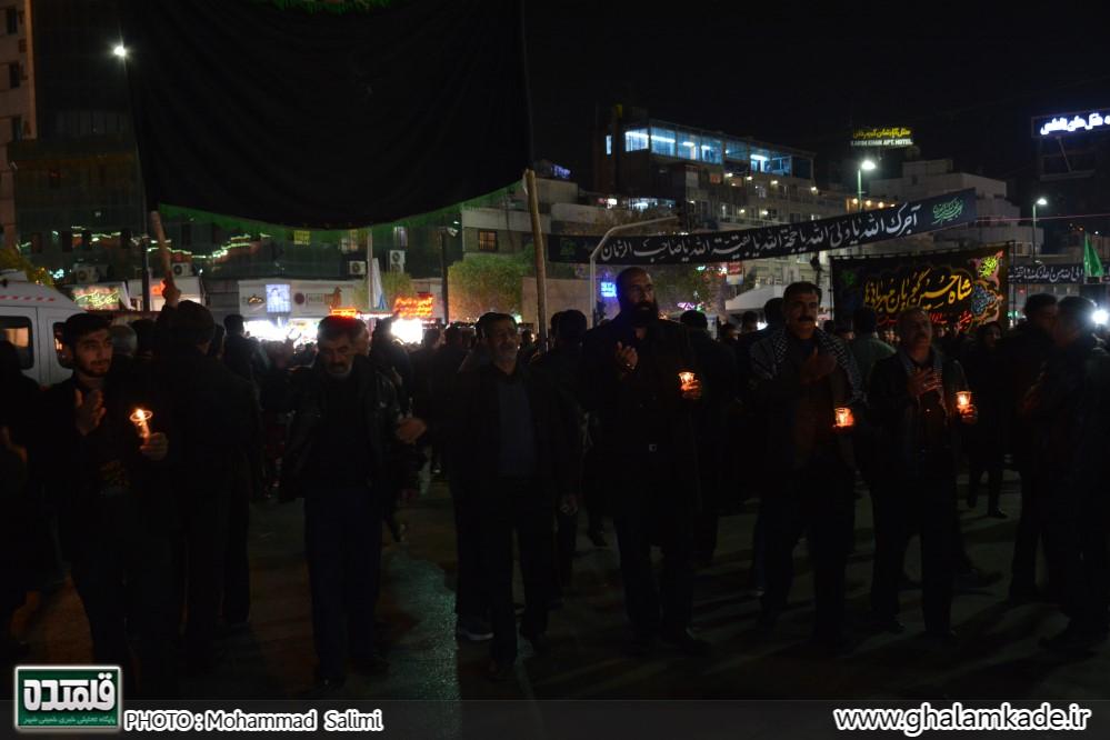 خمینی شهر - مشهد (33)
