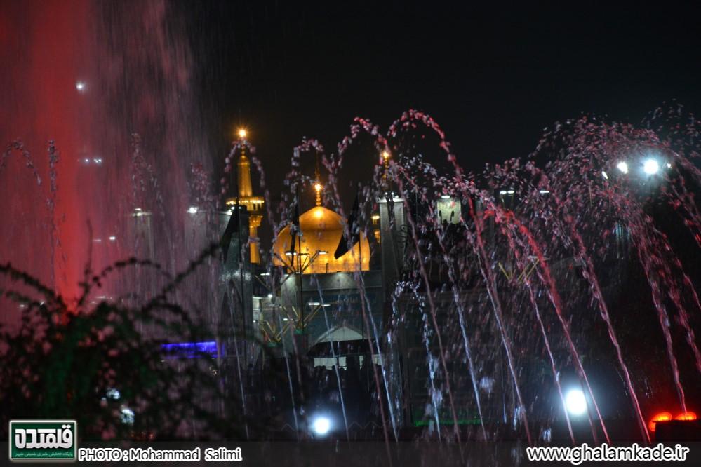 خمینی شهر - مشهد (34)