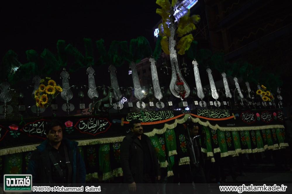 خمینی شهر - مشهد (37)