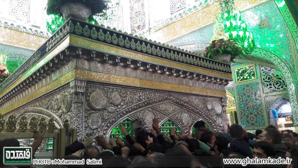 خمینی شهر - مشهد (40)