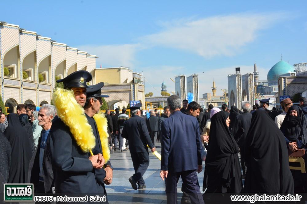 خمینی شهر - مشهد (5)