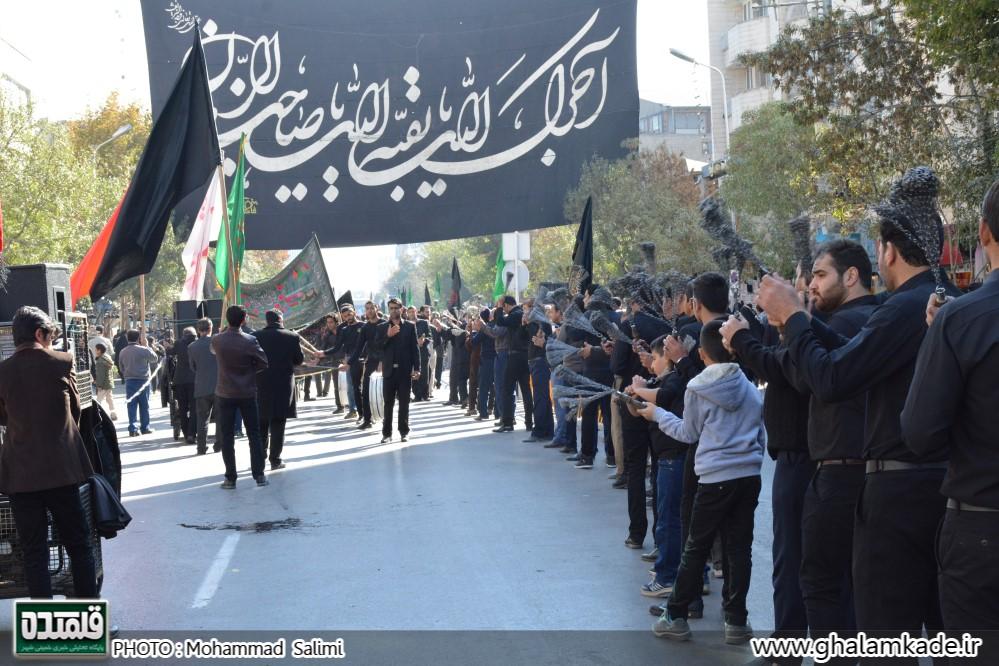 خمینی شهر - مشهد (6)