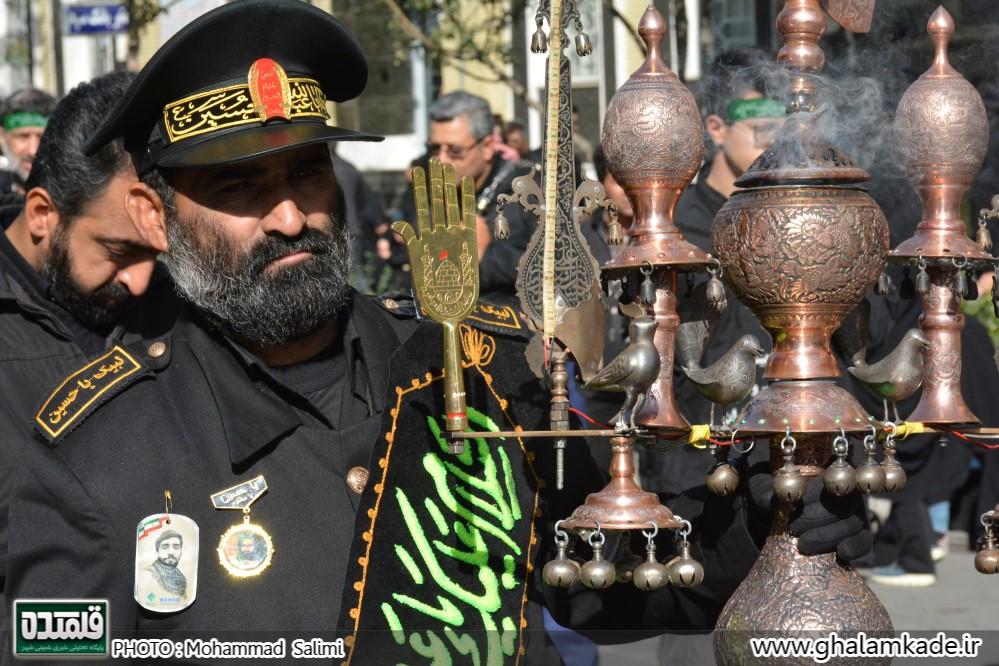 خمینی شهر - مشهد (8)