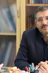 دکتر کمال حیدری 2