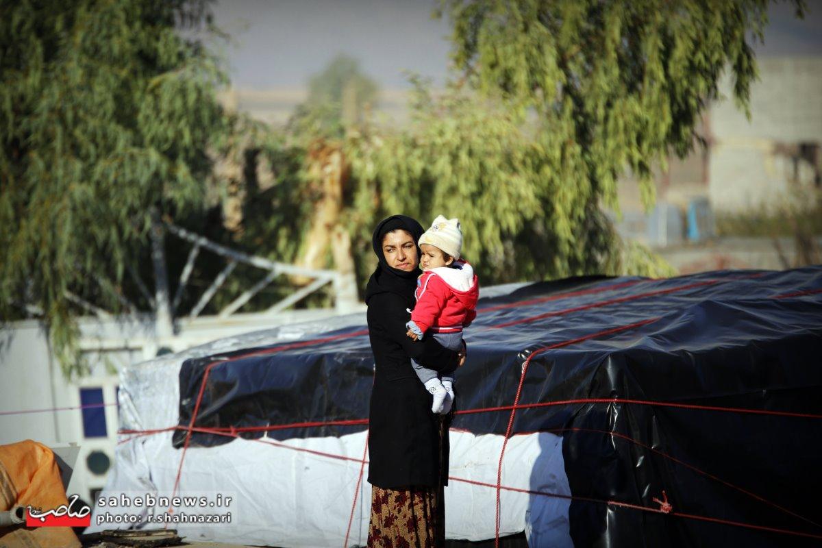 زلزله کرمانشاه (17)