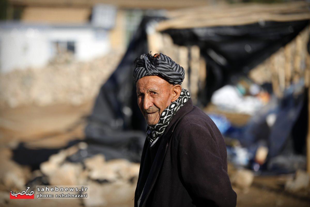 زلزله کرمانشاه (19)