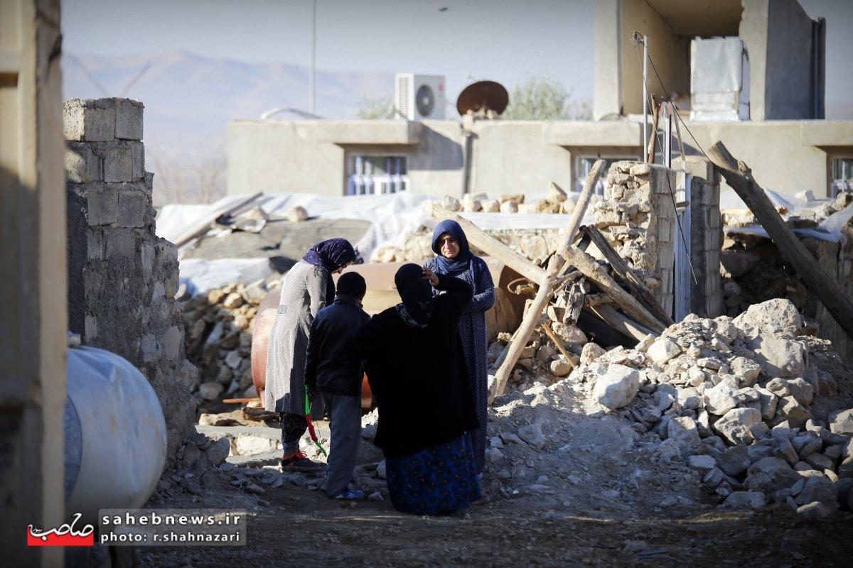 زلزله کرمانشاه (20)