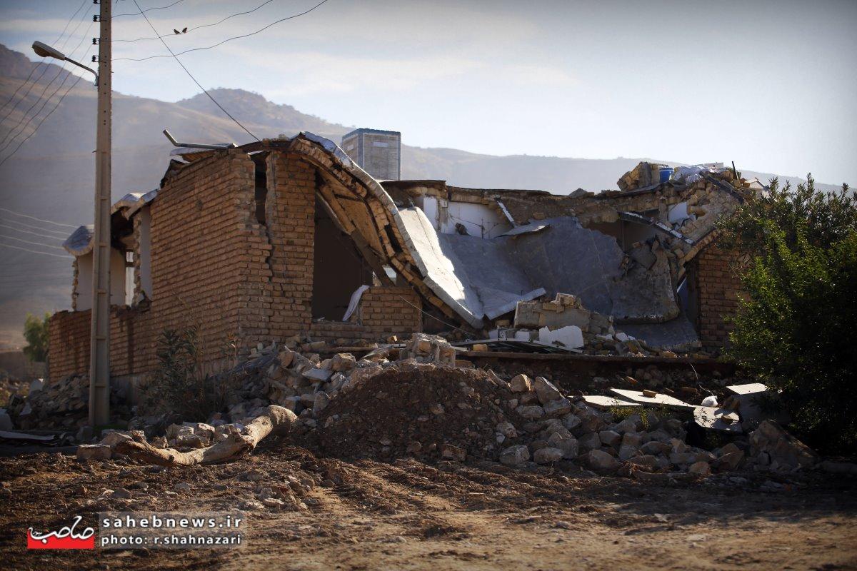 زلزله کرمانشاه (24)