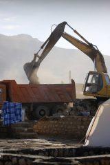 زلزله کرمانشاه (7)