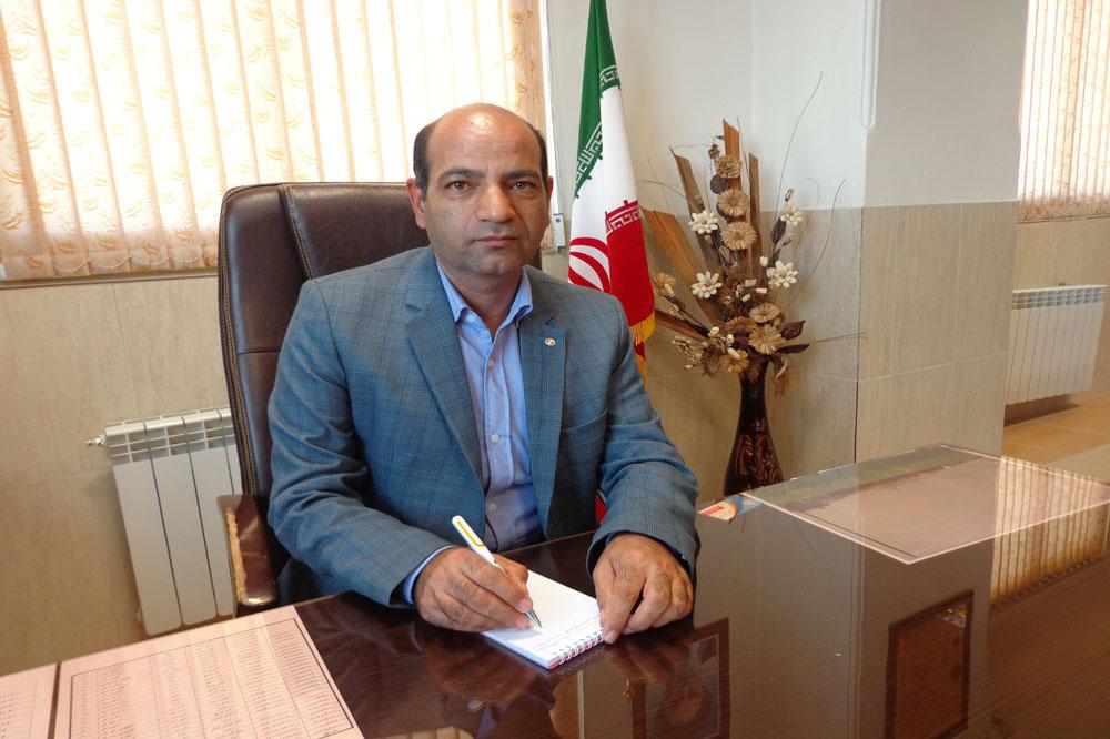 شهردار (1)