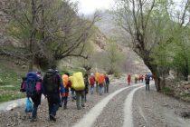 گردشگری-در-روستای-دربندی-ژور