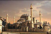 Hagia_Sophia_Istanbul_031