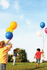 hhe2594-international-children-day