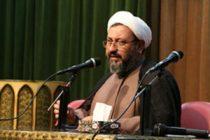 حجتالاسلاموالمسلمین عباس کمساری