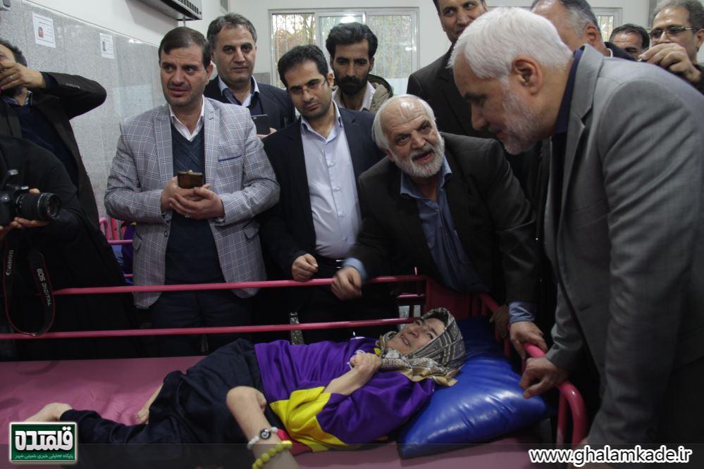 خمینی شهر-معلولان-استاندار (10)