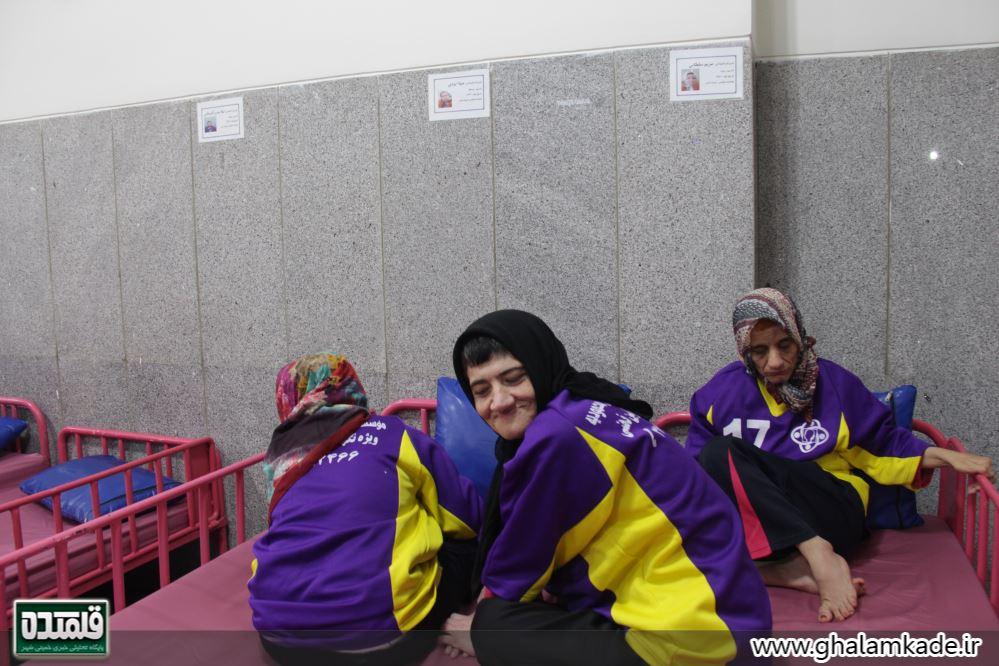 خمینی شهر-معلولان-استاندار (11)
