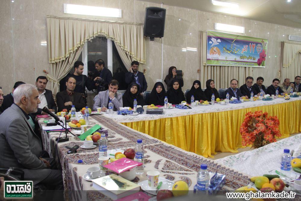 خمینی شهر-معلولان-استاندار (14)