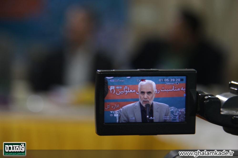 خمینی شهر-معلولان-استاندار (15)